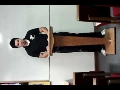 video-2012-04-29-18-44-49.mp4