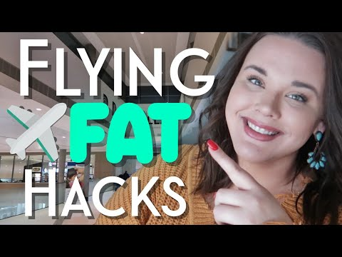 how-to-fly-plus-size