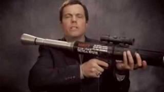 John Casey Presents: So You Want to Be a Deadly Spy? (czech subtitels).avi