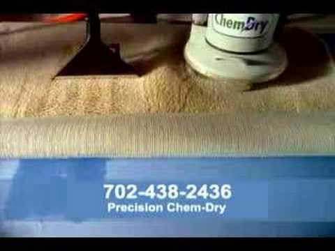 Las Vegas Carpet Cleaners | Carpet Cleaners Las Vegas