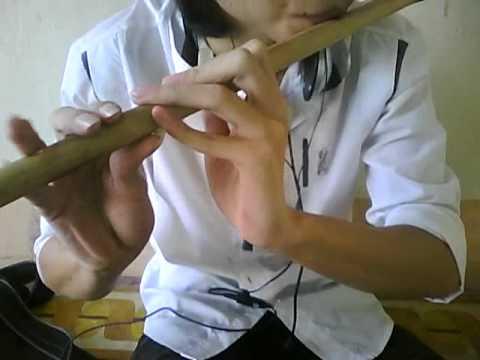 tinh yeu trong sang (sao truc)