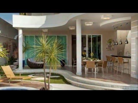 Arquiteto Aquiles Nícolas Kílaris Casa Tripoli Projetos Gold