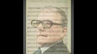 Dmitri Shostakovich. Sonata for viola and piano Op. 147. [Complete] Kim Kashkashian - Robert Levin.