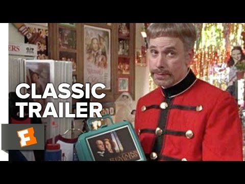 Random Movie Pick - Waiting for Guffman (1996) Official Trailer - Christopher Guest, Deborah Theaker Movie HD YouTube Trailer