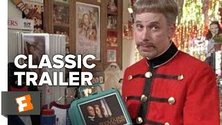 Waiting for Guffman (1996) Official Trailer - Christopher Guest, Deborah Theaker Movie HD