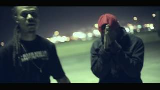 gitty t x yung juice x asn gutta x hollywood ride wit me official video