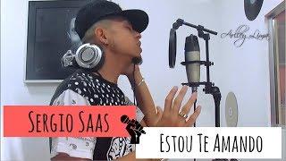 Download Video Sergio Saas - Estou Te Amando (Arlley Lima Cover) MP3 3GP MP4