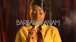 Barbara Kanam - Bina Malembe