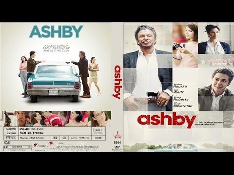 Filme Morrendo e Aprendendo(ASHBY) dublado
