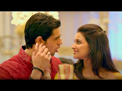 Hasee Toh Phasee Full Movie