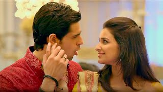 Hasee Toh Phasee Ganzer Film