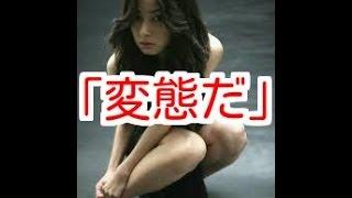 女優・月船さらら主演の新作映画(12月公開)が話題になっています。...