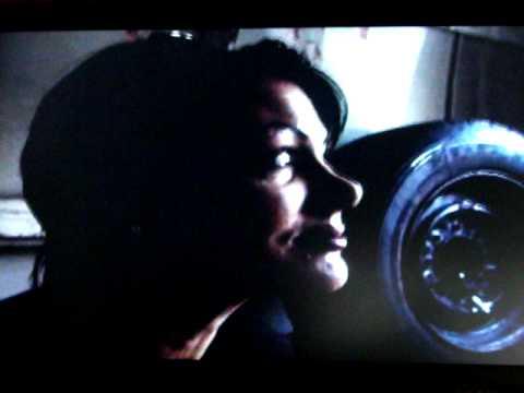 Jeanna Fine Adult Star 1990s Documentary grabs Part 5 .avi