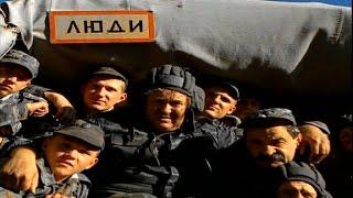 В Городке №6 (2002) - Призыв в армию