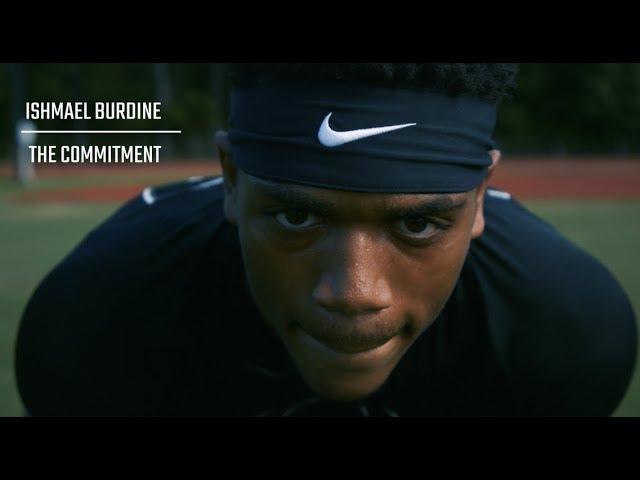 louisiana-s-no-1-safety-ishmael-burdine-announces-his-commitment