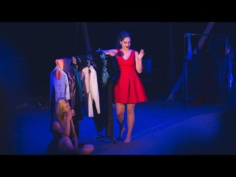Broadway I Love 2016, Šentjur