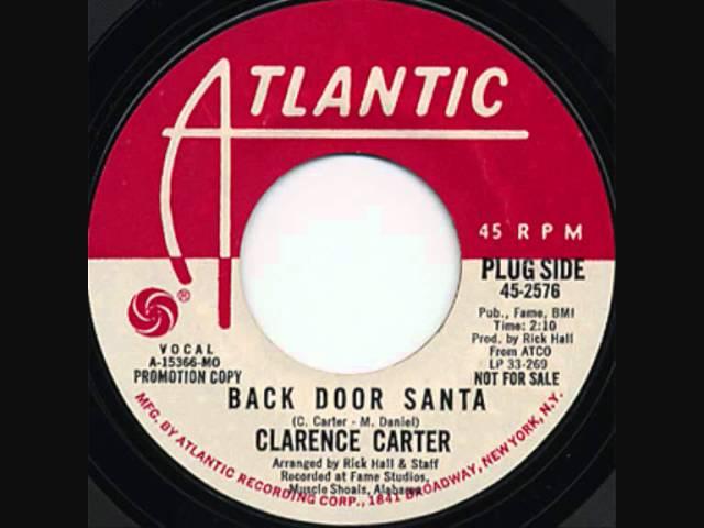 clarence-carter-back-door-santa-1968-jbthemodmanchester