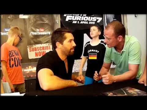 Scott Adkins Interview