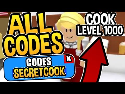 🍔ALL CODES FOR RESTAURANT TYCOON 2 - FREE MONEY AND DIAMONDS - Roblox