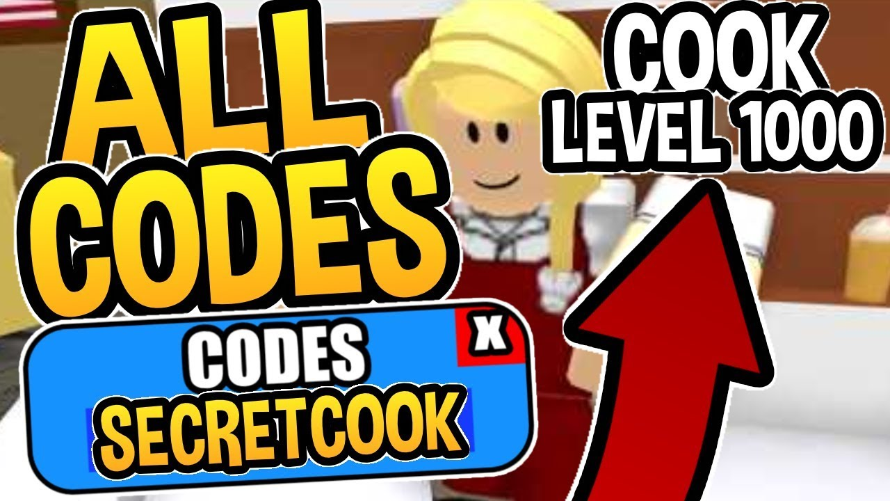 All Codes For Restaurant Tycoon 2 Free Money And Diamonds