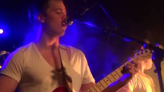 Cover images Kaleo Unknown song №16  20 12 2013
