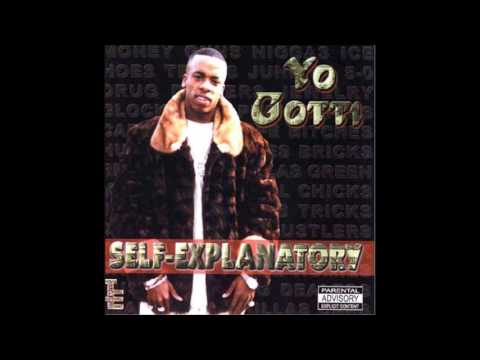 Yo Gotti- Self Explanatory Full Album