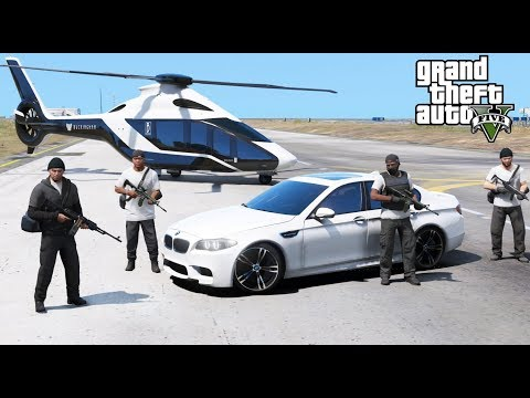ANOTHER DAY AT WORK #13 | GTA 5 REAL LIFE MOD | OUR FIRST BANK HEIST WITH FRANKLIN, MICHAEL & TREVOR