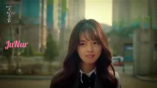 Kore Klip - Hoşuna mı gidiyor ?