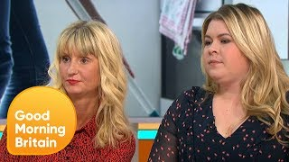Is Cleaning Anti-Feminist? | Good Morning Britain