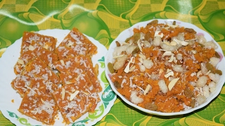 chaney ki daal ka halwa delicious desserts dish by yasmin huma khan