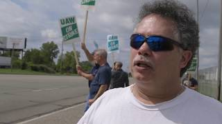 striking-uaw-workers-misconceptions-unions
