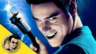 Cable Guy - The Best Movie You Never Saw