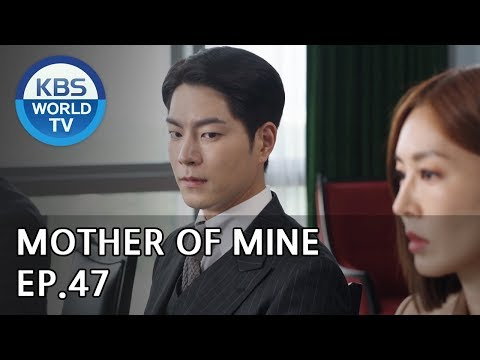 Mother Of Mine | 세상에서 제일 예쁜 내 딸 EP.47 [ENG, CHN, IND/2019.06.16]