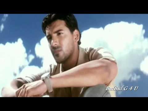 Man Ki Lagan Paap Full Song HD Video By Rahat Fateh Ali Khan
