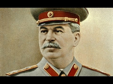 Симулятор Сталина Calm Down Stalin Скачать - фото 8