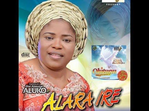 Download ALARA IRE (Awole)
