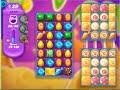 Candy Crush Soda Saga Level 3535 ***