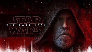 """Star Wars: The Last Jedi """"Back"""" (:15)"""