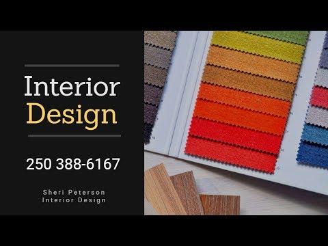 interior-designer-tsawwassen-bc-|-leading-local-interior-designer-near-me