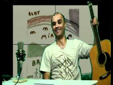 Eloy Miranda-Programa 15-Luiz Alves- I-14-05--Tv Orkut