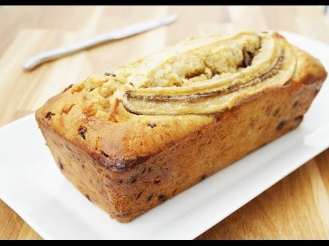 banana-bread-super-moelleux-:-cake-banane-facile