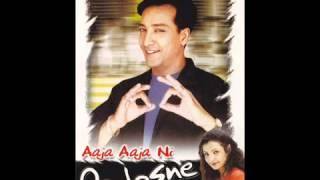 Husna De Paarkhu | Aaja Aaja Ni Padosne | Popular Punjabi Songs | Harbhajan Shera