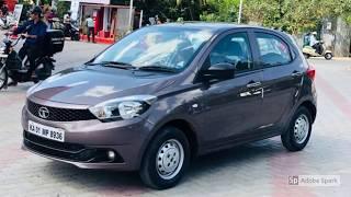 tata tiago for sale @vehicular