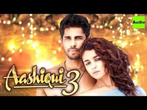 Lagu India Aashiqui3 Terbaru 2016 2017   YouTube