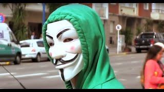 Download Toulouse  video 15 años Mica Mp3 and Videos