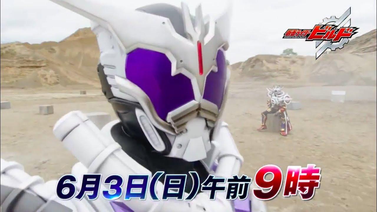download kamen rider build episode 1 sub indo