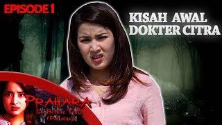 Gambar cover Ini Kisah Awal Citra yg Datang Ke Desa Bukik Tuo - Prahara di Bukik Tuo (Palasik) Eps 1 PART 1