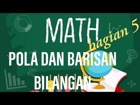 matematika-kelas-8---pola-dan-barisan-bilangan-bagian-5