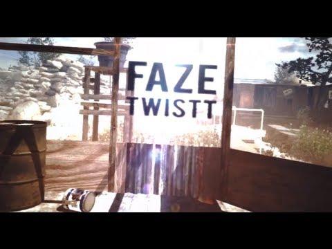 FaZe Twistt: Sick and Twisted - Episode 18 by Meek