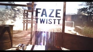 FaZe Twistt: Sick and Twisted - Episode 18 by Meek